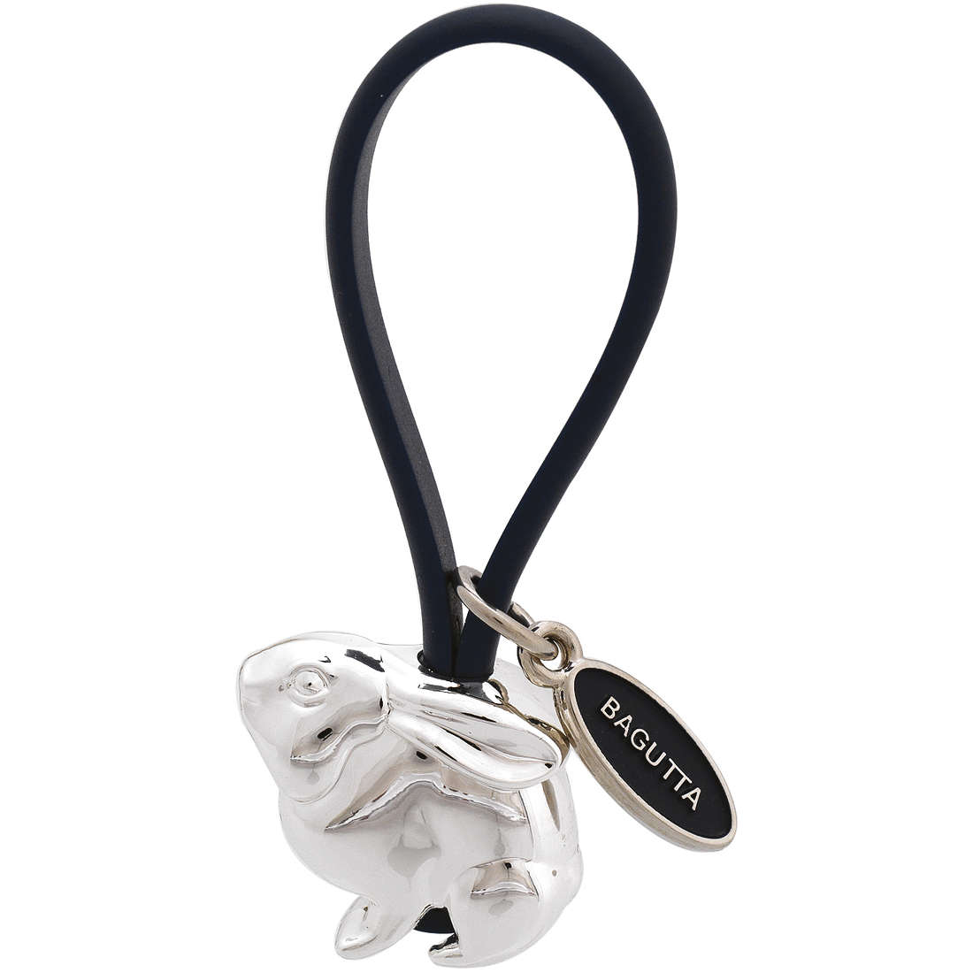 porte-clés femme bijoux Bagutta 1882-03 NE
