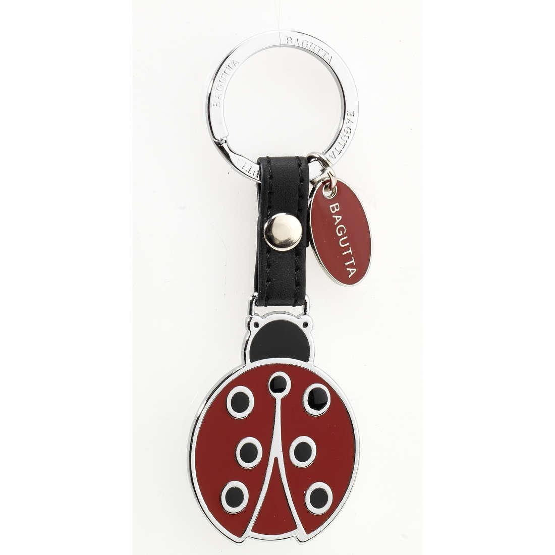 porte-clés femme bijoux Bagutta 1903-01
