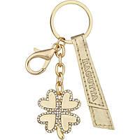 porte-clés femme bijoux Bagutta 1929-01 G
