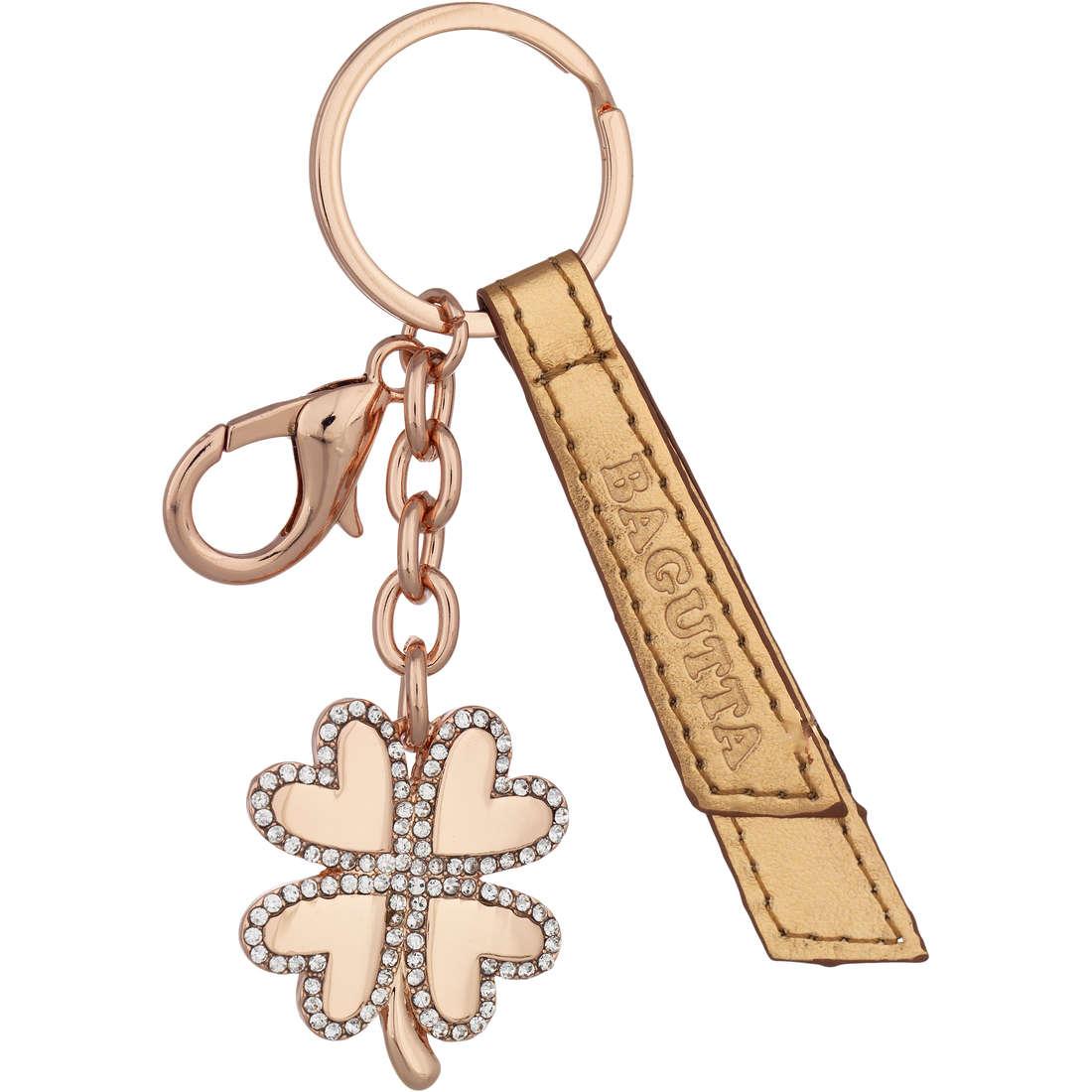 porte-clés femme bijoux Bagutta 1929-01 R