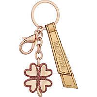 porte-clés femme bijoux Bagutta 1929-02 R