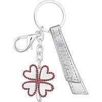 porte-clés femme bijoux Bagutta 1929-02 S