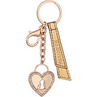 porte-clés femme bijoux Bagutta 1930-01 R