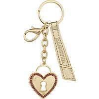 porte-clés femme bijoux Bagutta 1930-02 G