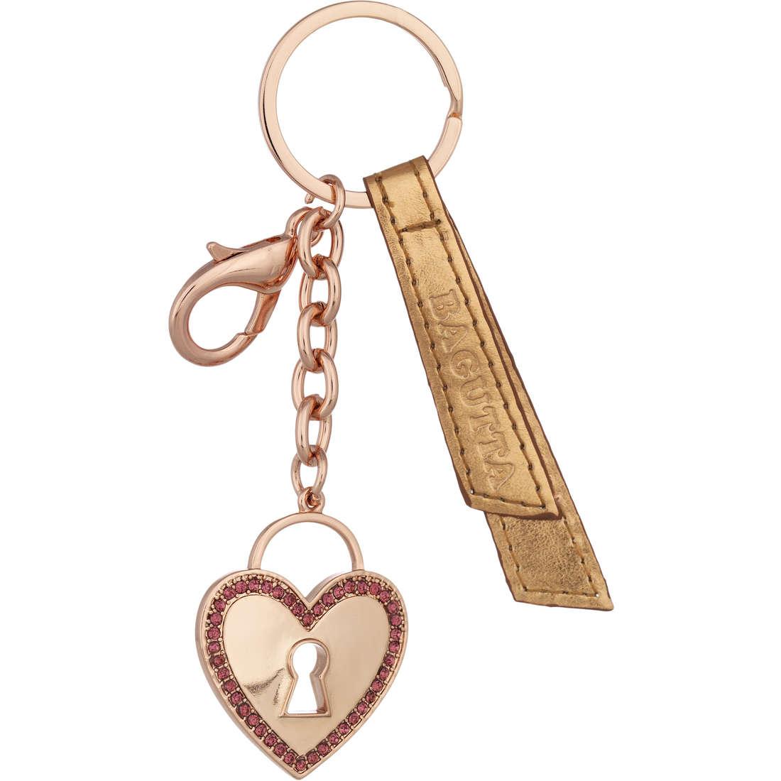 porte-clés femme bijoux Bagutta 1930-02 R