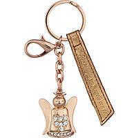 porte-clés femme bijoux Bagutta 1931-02 R