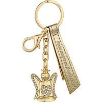 porte-clés femme bijoux Bagutta 1931-03 G