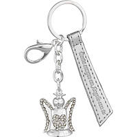 porte-clés femme bijoux Bagutta 1931-03 S