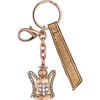 porte-clés femme bijoux Bagutta 1931-04 R