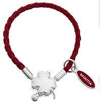 porte-clés femme bijoux Bagutta 1966-02 RO