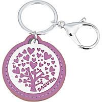 porte-clés femme bijoux Bagutta 2000-03 RS