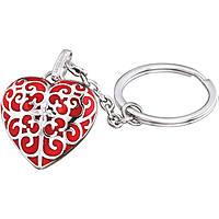 porte-clés femme bijoux Engelsrufer ERK-05-HEART