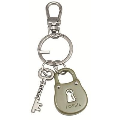 porte-clés femme bijoux Fossil SL3001345