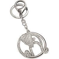 porte-clés femme bijoux Morellato Lucky SD7137