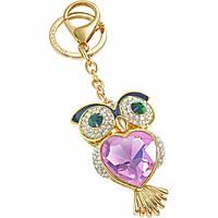 porte-clés femme bijoux Morellato Magic SD0372