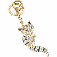 porte-clés femme bijoux Morellato Magic SD0373