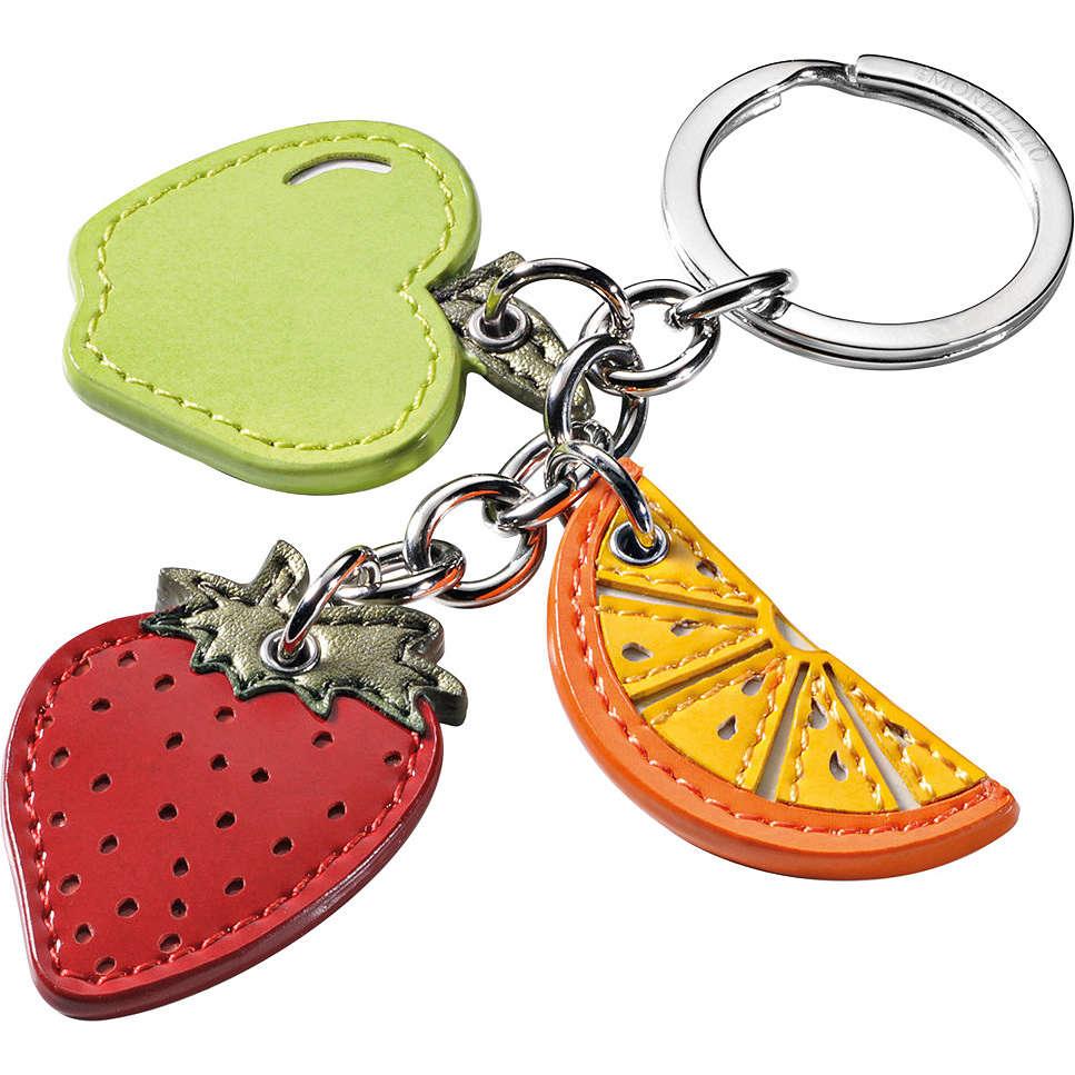porte-clés femme bijoux Morellato SD0113