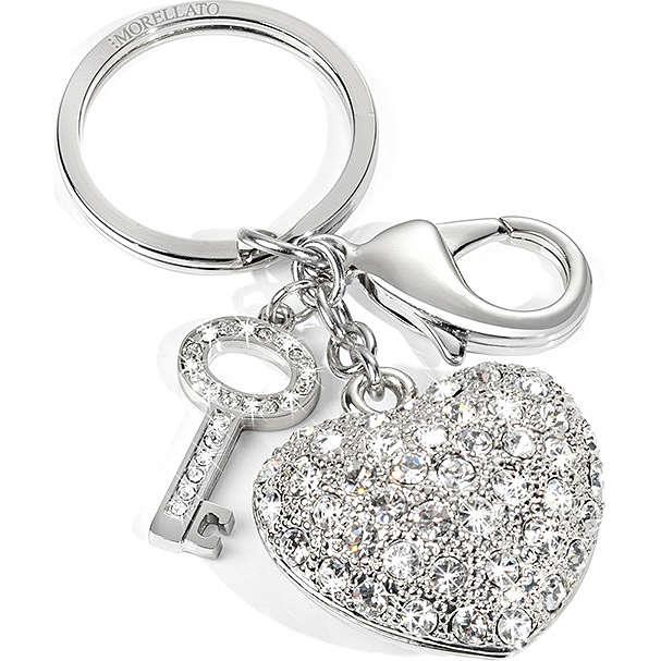 porte-clés femme bijoux Morellato SD0307