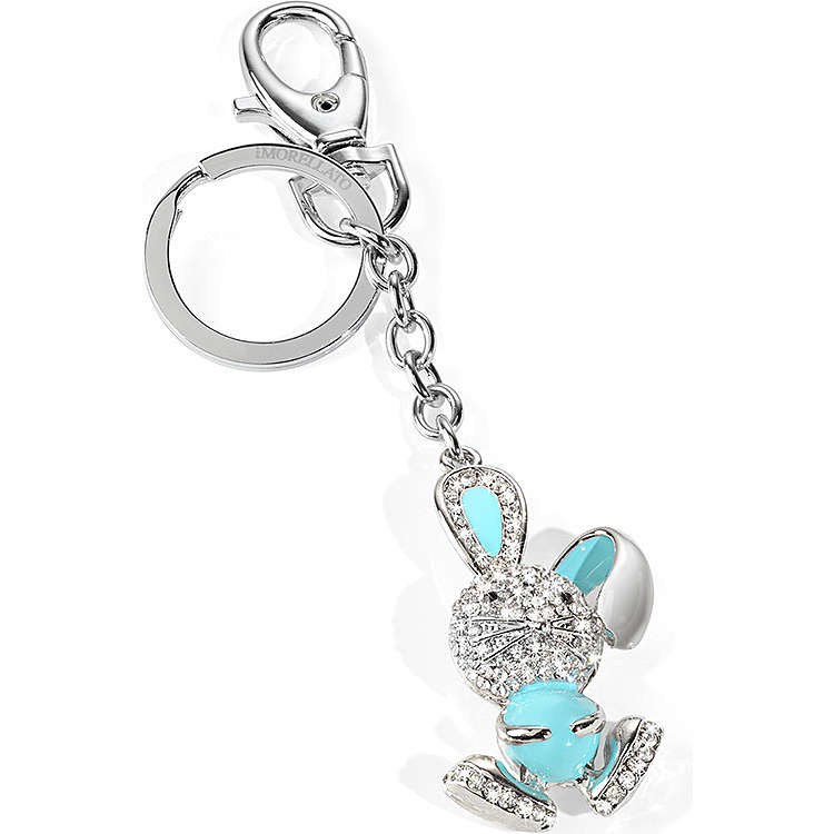 porte-clés femme bijoux Morellato SD0309