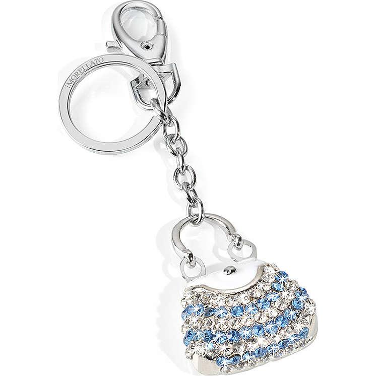 porte-clés femme bijoux Morellato SD0312