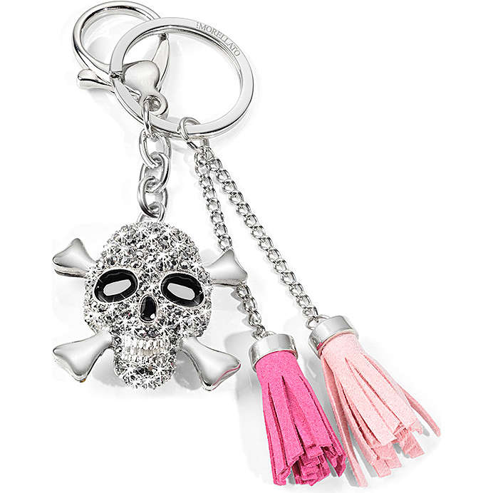 porte-clés femme bijoux Morellato SD0314