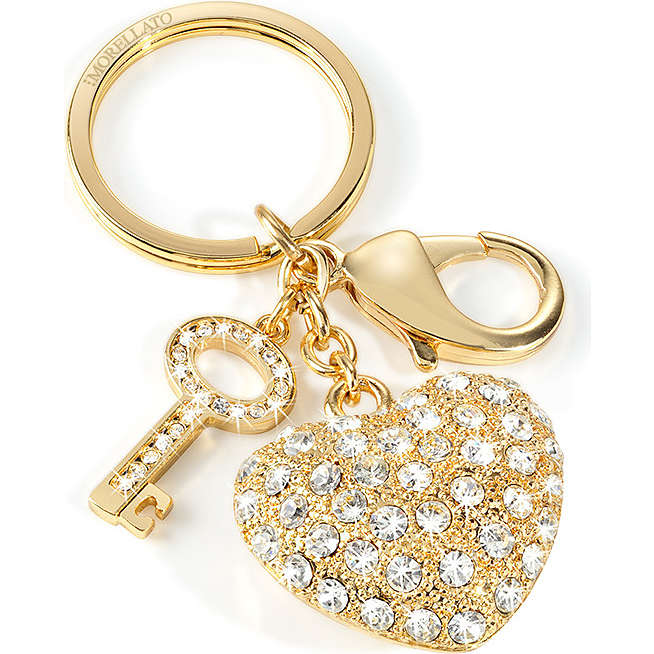 porte cles femme bijoux morellato sd0318 porte cles morellato With porte bijoux femme