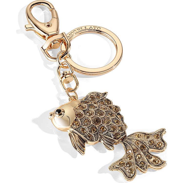 porte-clés femme bijoux Morellato SD0319