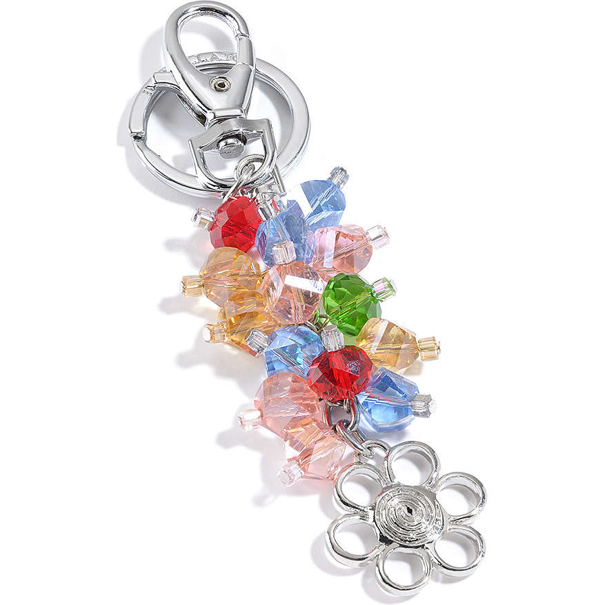 porte-clés femme bijoux Morellato SD0326
