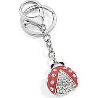 porte-clés femme bijoux Morellato SD0328