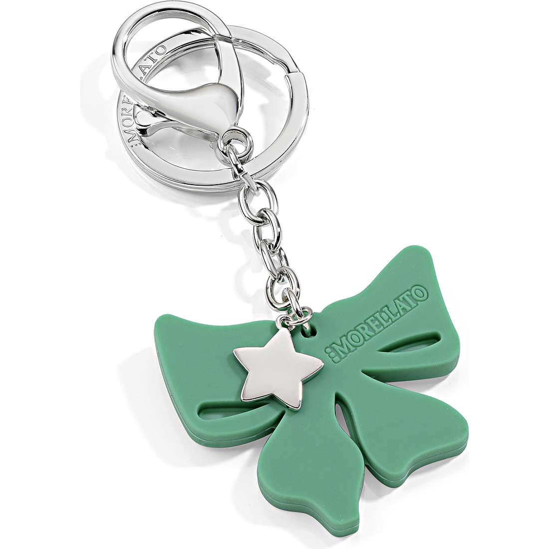porte-clés femme bijoux Morellato SD0331