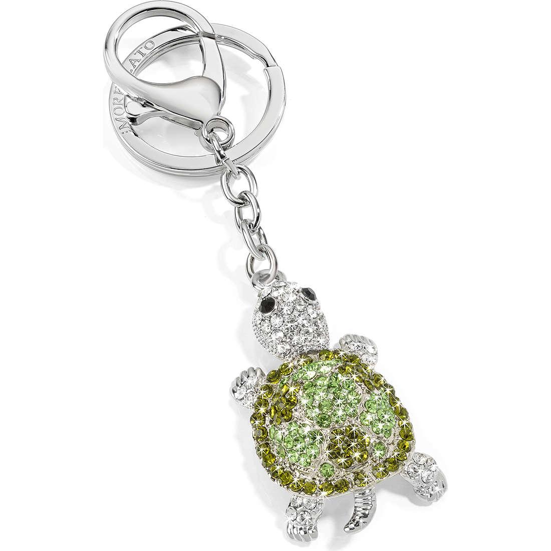 porte-clés femme bijoux Morellato SD0339
