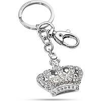 porte-clés femme bijoux Morellato SD0359