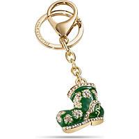 porte-clés femme bijoux Morellato SD0362