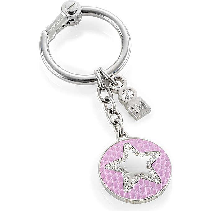 porte-clés femme bijoux Morellato SD2619