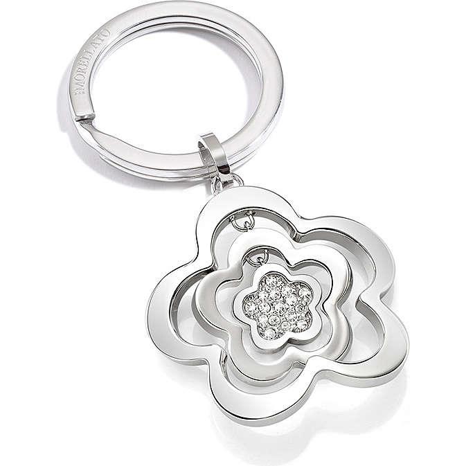 porte-clés femme bijoux Morellato SD2630