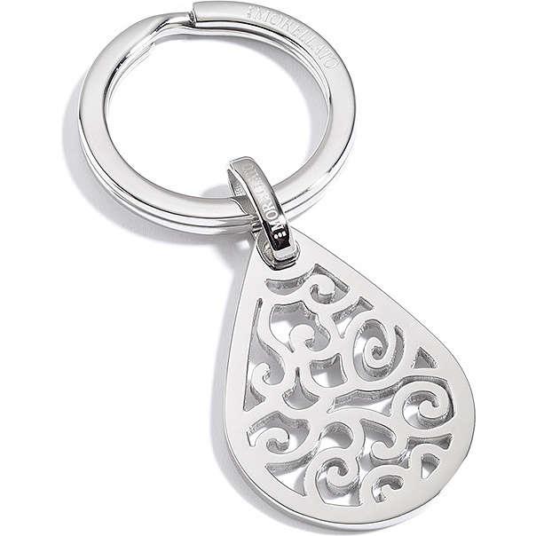 porte-clés femme bijoux Morellato SD3411
