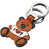 porte-clés femme bijoux Morellato SD3704