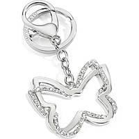 porte-clés femme bijoux Morellato SD7108