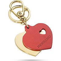 porte-clés femme bijoux Morellato SD8507
