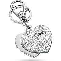 porte-clés femme bijoux Morellato SD8508