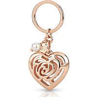 porte-clés femme bijoux Nomination 131409/011