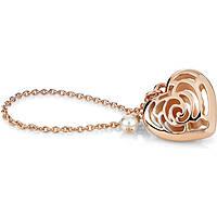 porte-clés femme bijoux Nomination 131410/011