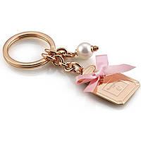 porte-clés femme bijoux Nomination Swarovski 131700/017