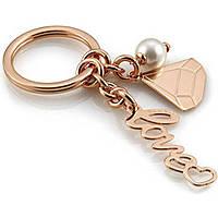 porte-clés femme bijoux Nomination Swarovski 131700/020