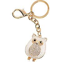 porte-clés femme bijoux Ottaviani Home 52281