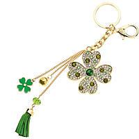 porte-clés femme bijoux Ottaviani Home 52306