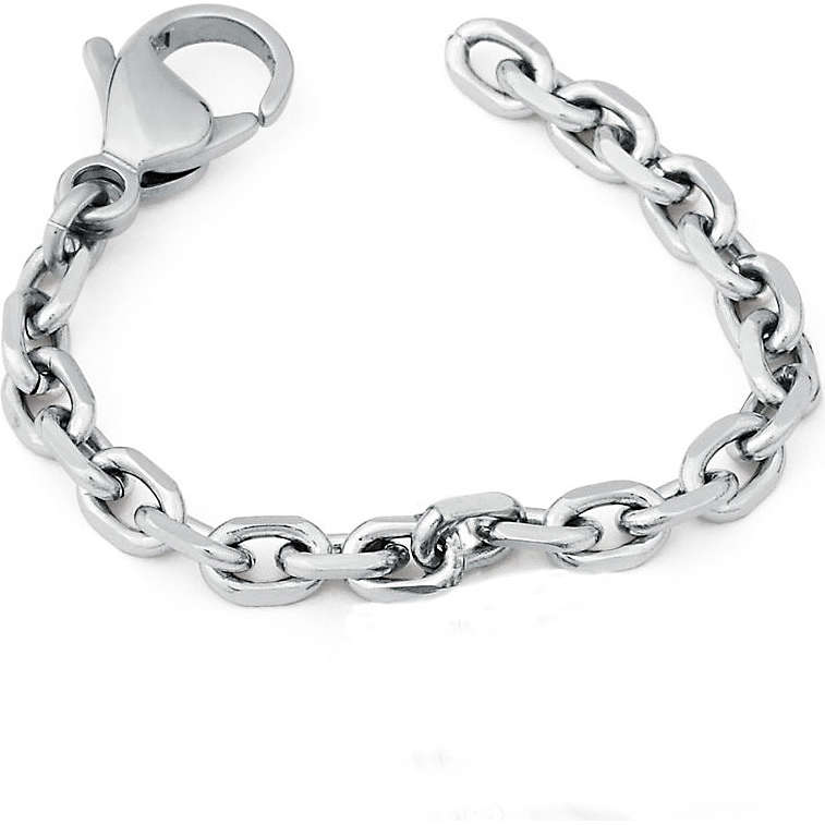 porte-clés femme bijoux Sagapò SRC01