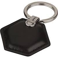 porte-clés homme bijoux Breil Title TJ2170