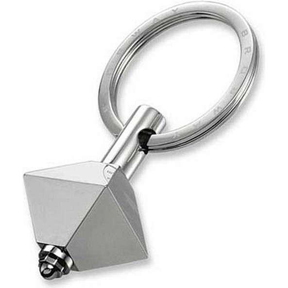 porte-clés homme bijoux Brosway BSD03