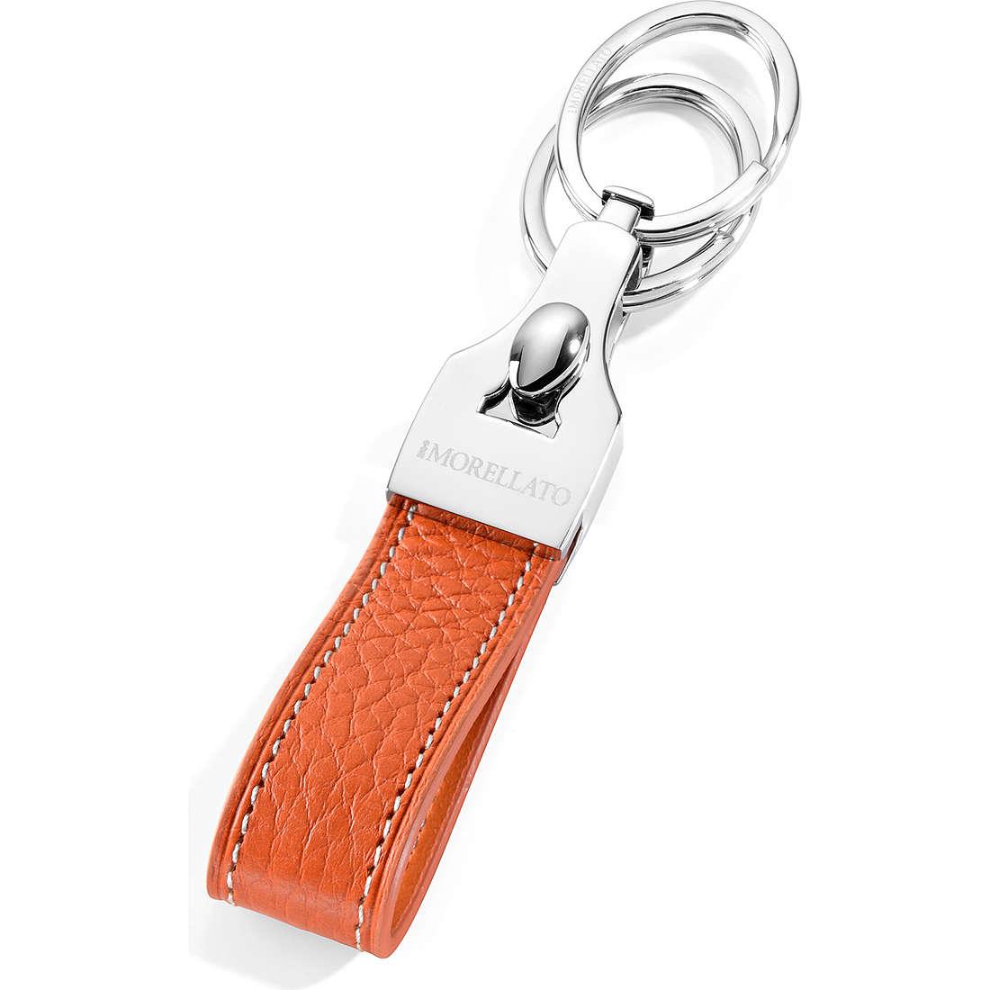 porte-clés homme bijoux Morellato SU0619